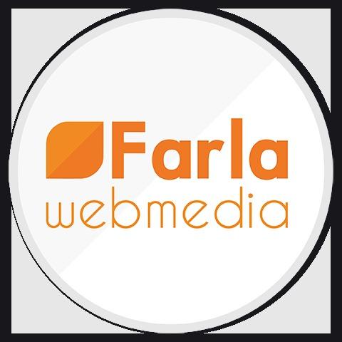 Farla Webmedia