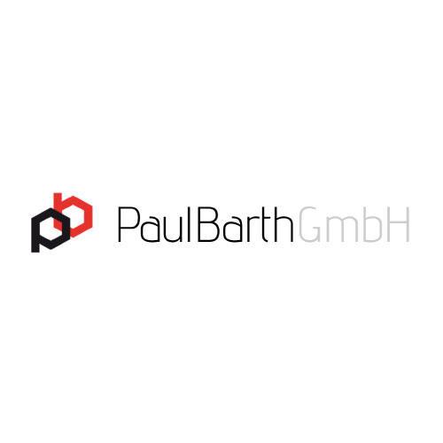 Bild zu Paul Barth GmbH in Rüdesheim am Rhein