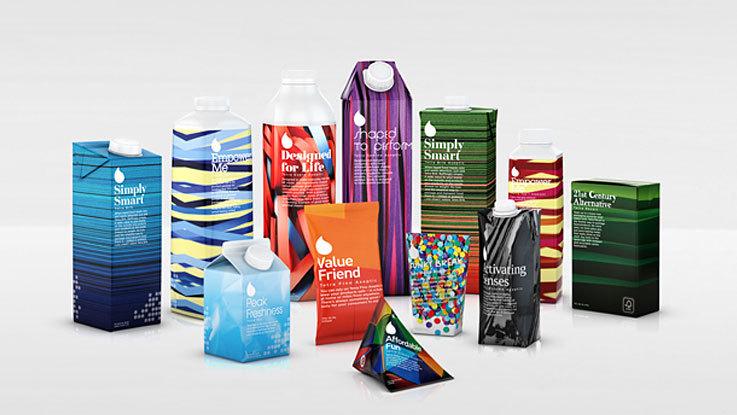 Tetra Pak Packaging Solutions Spa