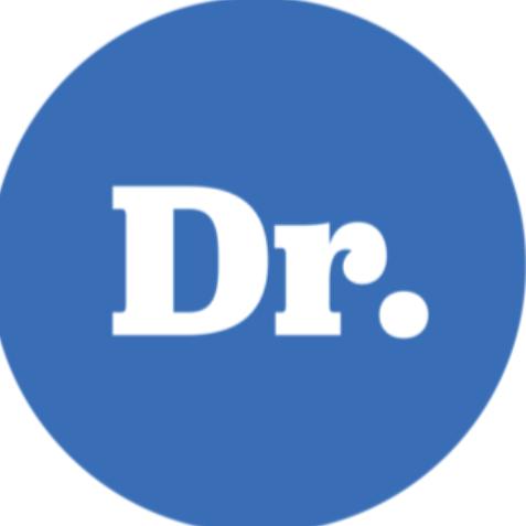 Dr. John S. McIntyre, DMD - Brooklyn, NY - Dentists & Dental Services