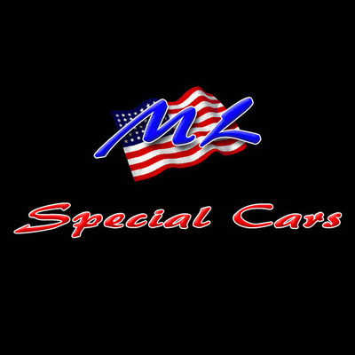 ML Special Cars