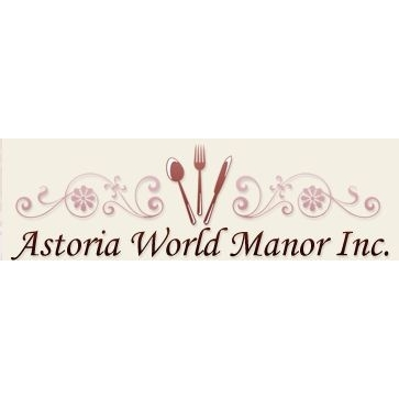 Astoria World Manor Inc. - Astoria, NY - Caterers