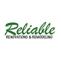 Reliable Renovations and Remodeling