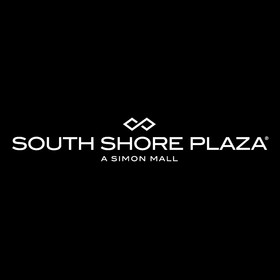 South Shore Plaza - Braintree, MA - Factory Outlet Stores