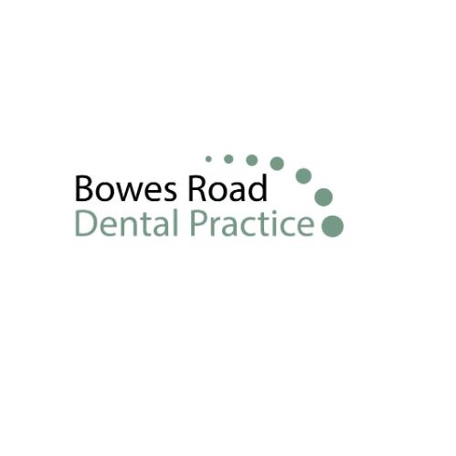 Bowes Road Dental Practice London 020 8368 3333
