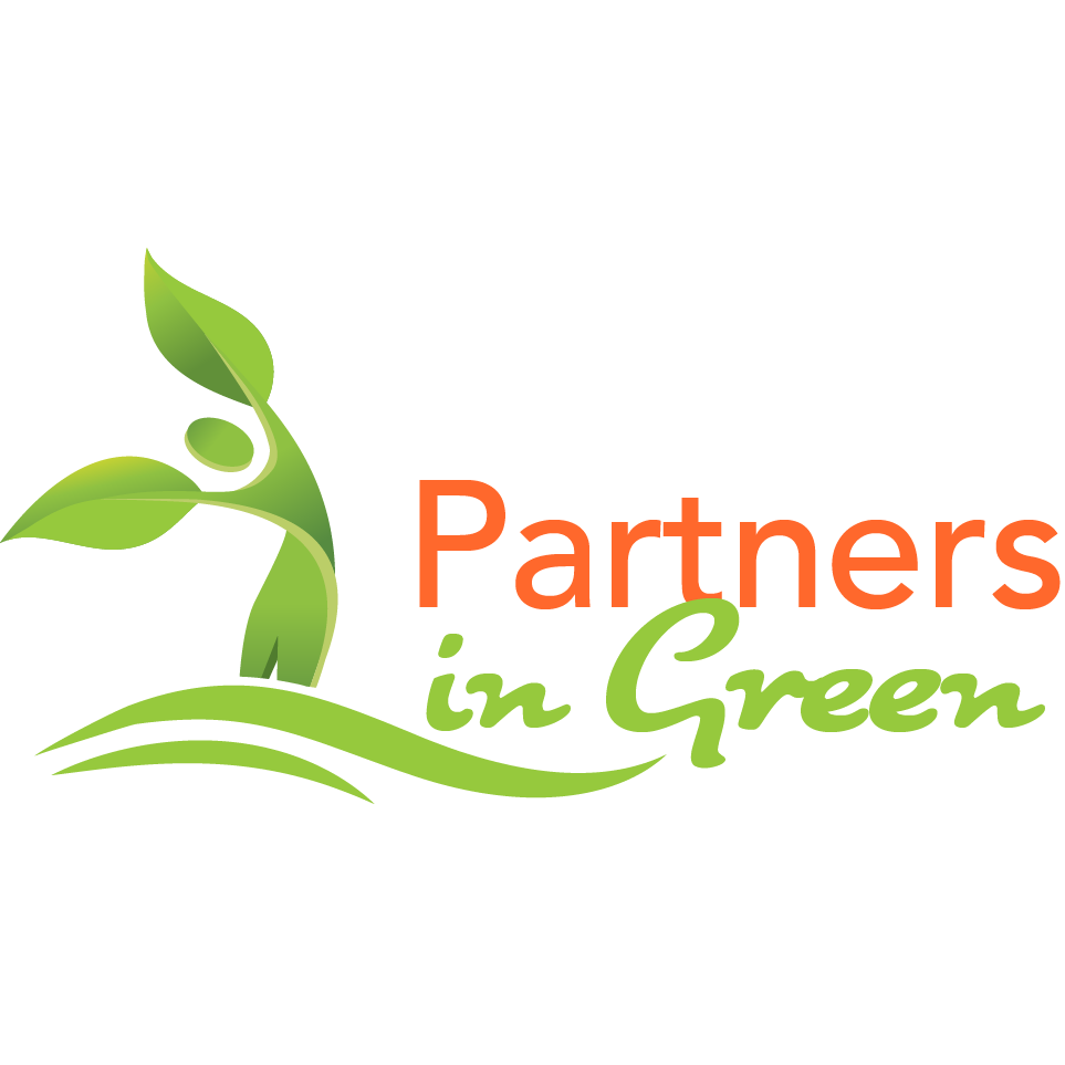 Partners in Green
