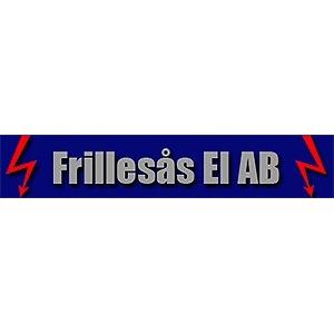 Frillesås El, AB