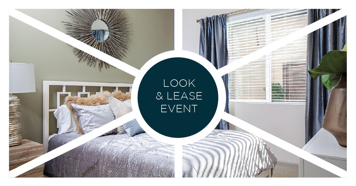 Skye Apartments Vista Reviews