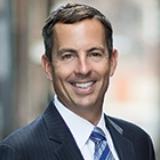 John Hershey III - RBC Wealth Management Financial Advisor - Hagerstown, MD 21740 - (301)733-7111   ShowMeLocal.com