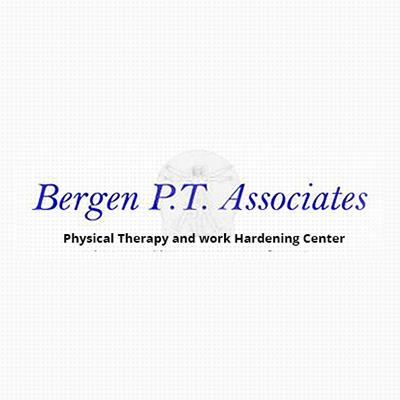Bergen P.T. Associates