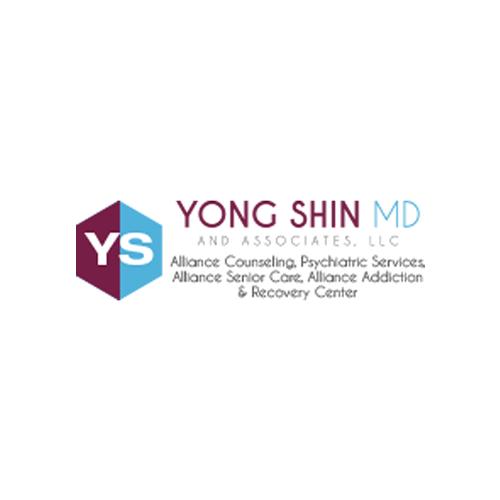 Yong S Shin MD & Associates