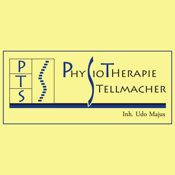 Physiotherapie Stellmacher Inh. Udo Majus