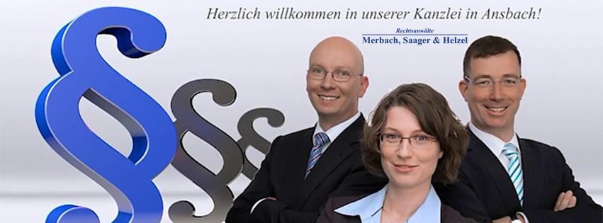 RAe Merbach, Saager & Helzel