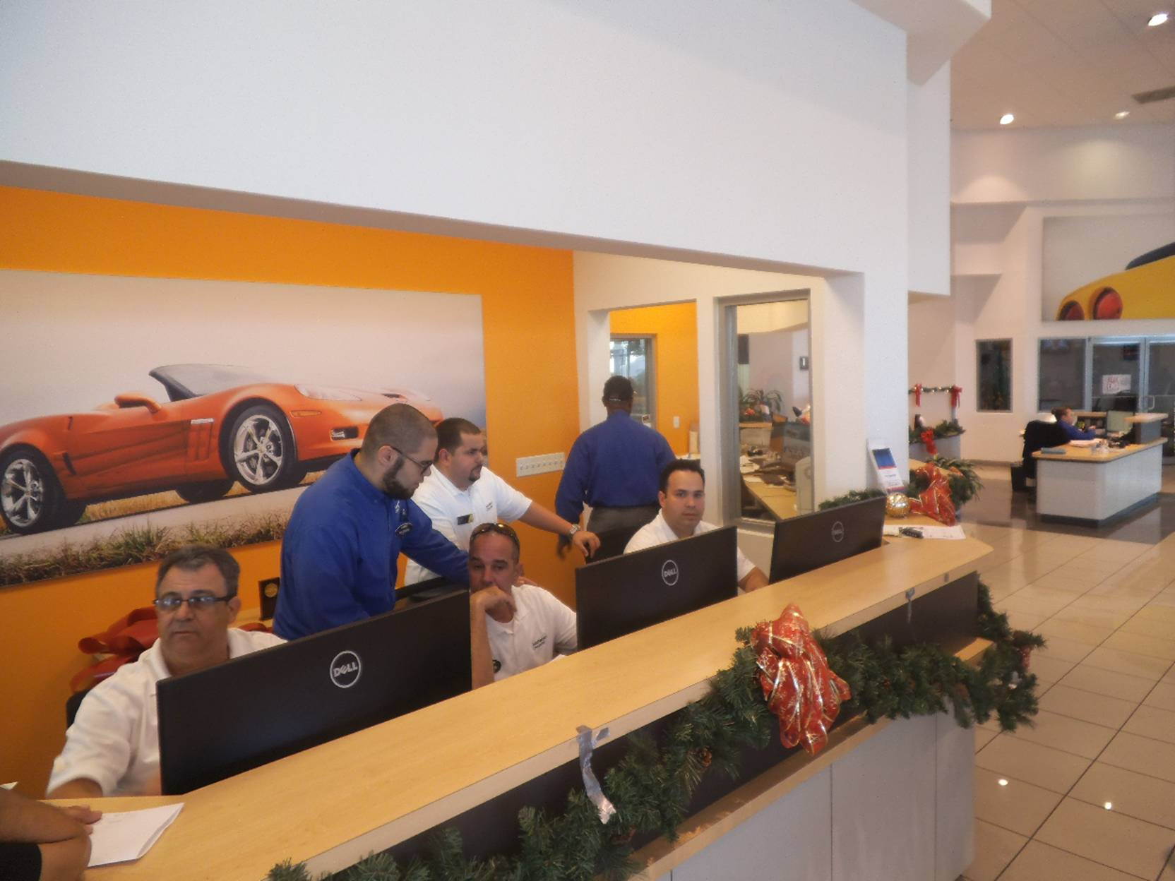 autonation chevrolet doral in doral fl whitepages. Cars Review. Best American Auto & Cars Review