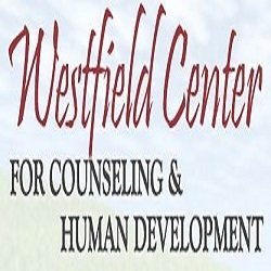 Westfield Center for Cnslng - Drew Cangelosi PhD