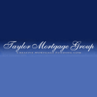 Taylor Mortgage Group