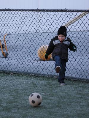 Kiddie Academy of Bothell image 3
