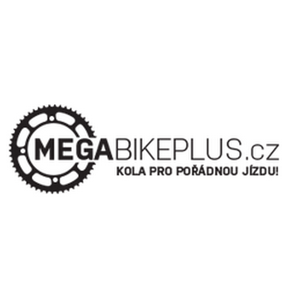 MEGABIKE PLUS s.r.o.
