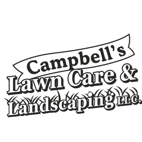 Campbell S Lawn Care Amp Landscaping Llc Telford Tennessee