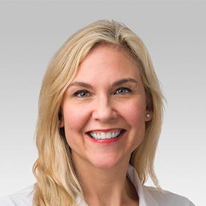 Emily S. Jungheim, MD