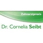 Kundenlogo Zahnärztin Dr. med. Cornelia Seibt