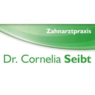 Bild zu Zahnärztin Dr. med. Cornelia Seibt in Berlin