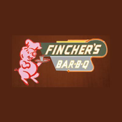 Fincher's Bar-B-Q
