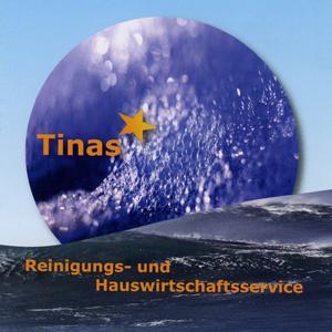 Bild zu Tinas Reinigung und Hauswirtschaftsservice in Freiburg im Breisgau