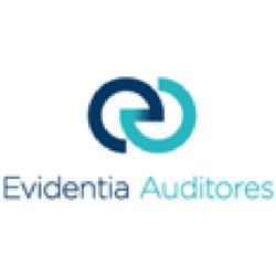 Evidentia Auditores