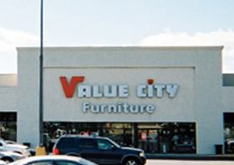 Value City Furniture In Louisville Ky 40213