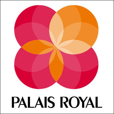 Palais Royal - CLOSED