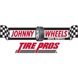 Johnny Wheels Tire Pros