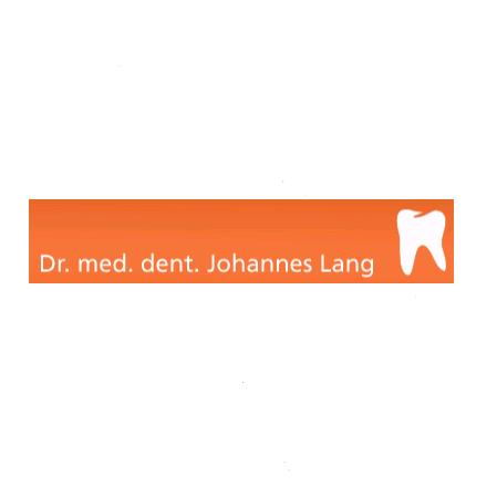 Bild zu Dr. med. dent. Johannes Lang in Katzwang Stadt Nürnberg