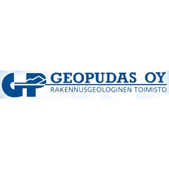 Geopudas Oy