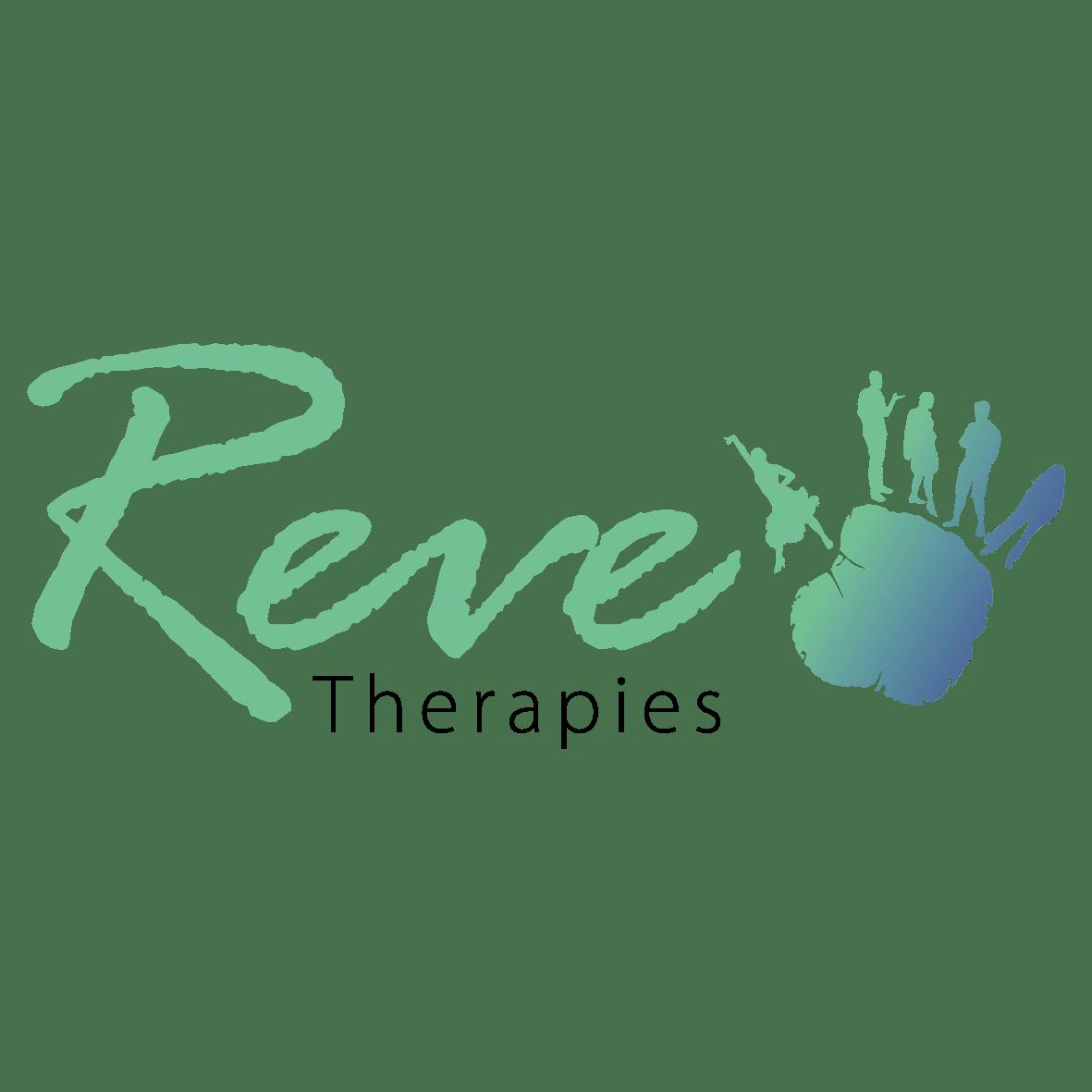 Reve Therapies - Wotton-Under-Edge, Gloucestershire GL12 7HZ - 07854 544617   ShowMeLocal.com