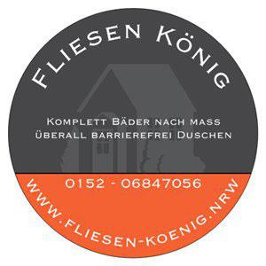Bild zu Bausachverständiger - Gutachter - Schimmel Marco König in Lüdenscheid