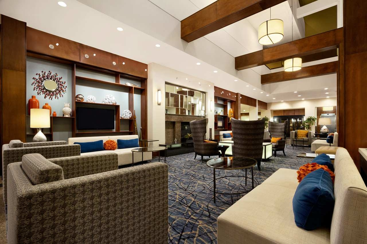 Hotels Rooms In Knoxville Tennessee Near Neyland Stadium
