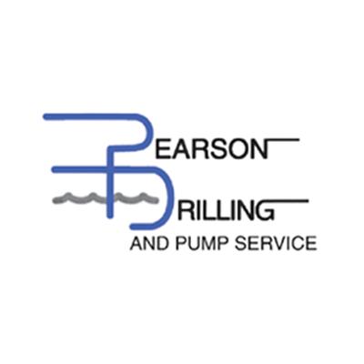 Pearson Drilling & Pump Service