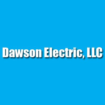Dawson Electric, LLC - Sewickley, PA - Electricians