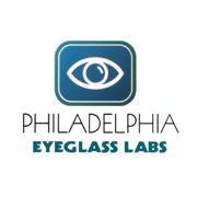 Philadelphia Eyeglass Labs