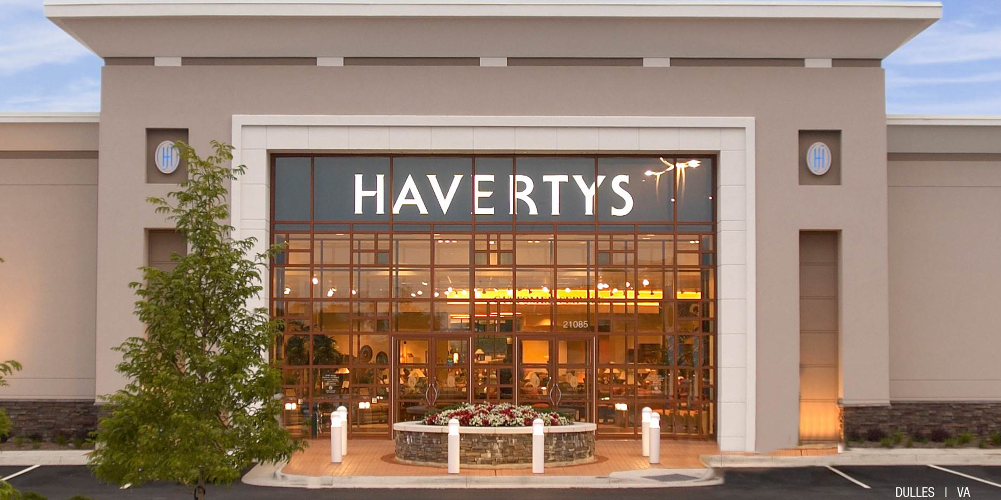 Get directions, reviews and information for Havertys Distribution in Lakeland, FL.