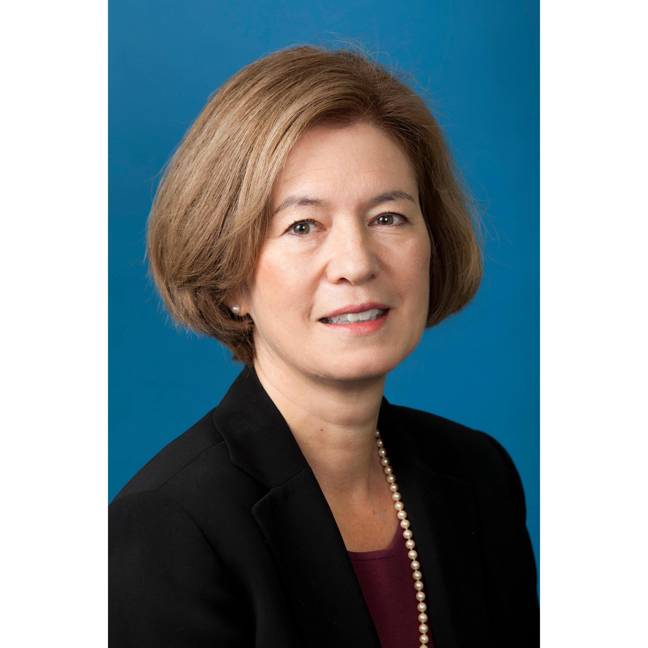 Lillian R. Meacham, MD