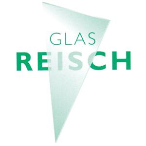 Glas Reisch - Günther Reisch e.U.
