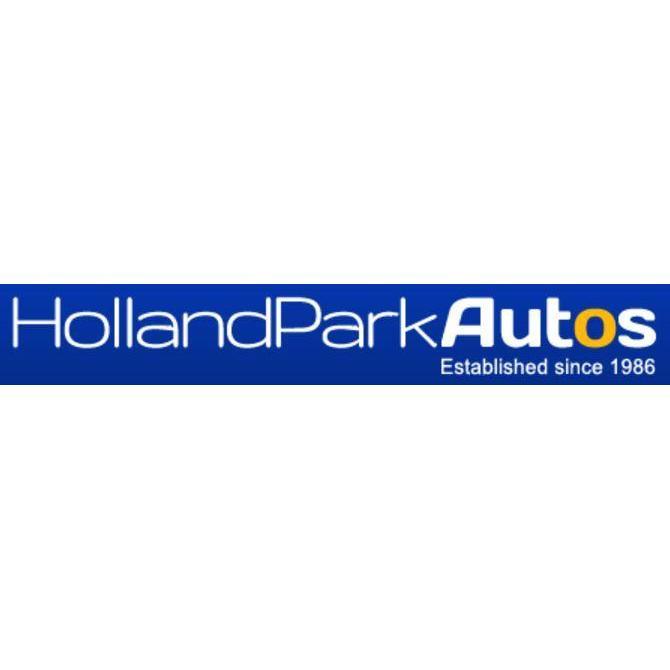 Holland Park Auto's (London) Ltd - London, London W10 6SE - 020 7727 7111 | ShowMeLocal.com