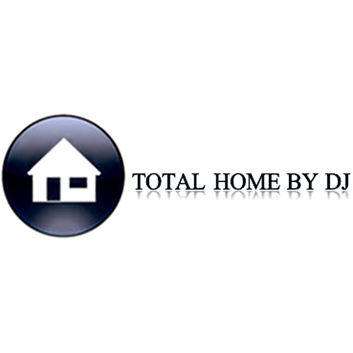 Total Home by DJ