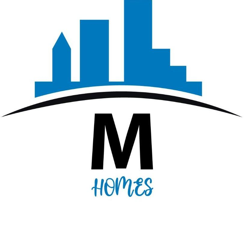Murillo Construction Homes