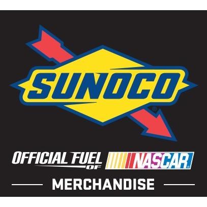Sunoco Stations
