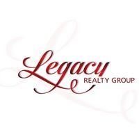 Legacy Realty Group - Leslie Majors Team - Waxahachie, TX 75165 - (972)921-6880 | ShowMeLocal.com
