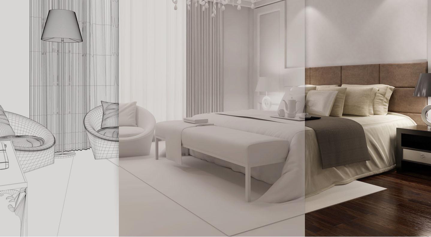 Schneider -  Ihr Designmöbelhaus