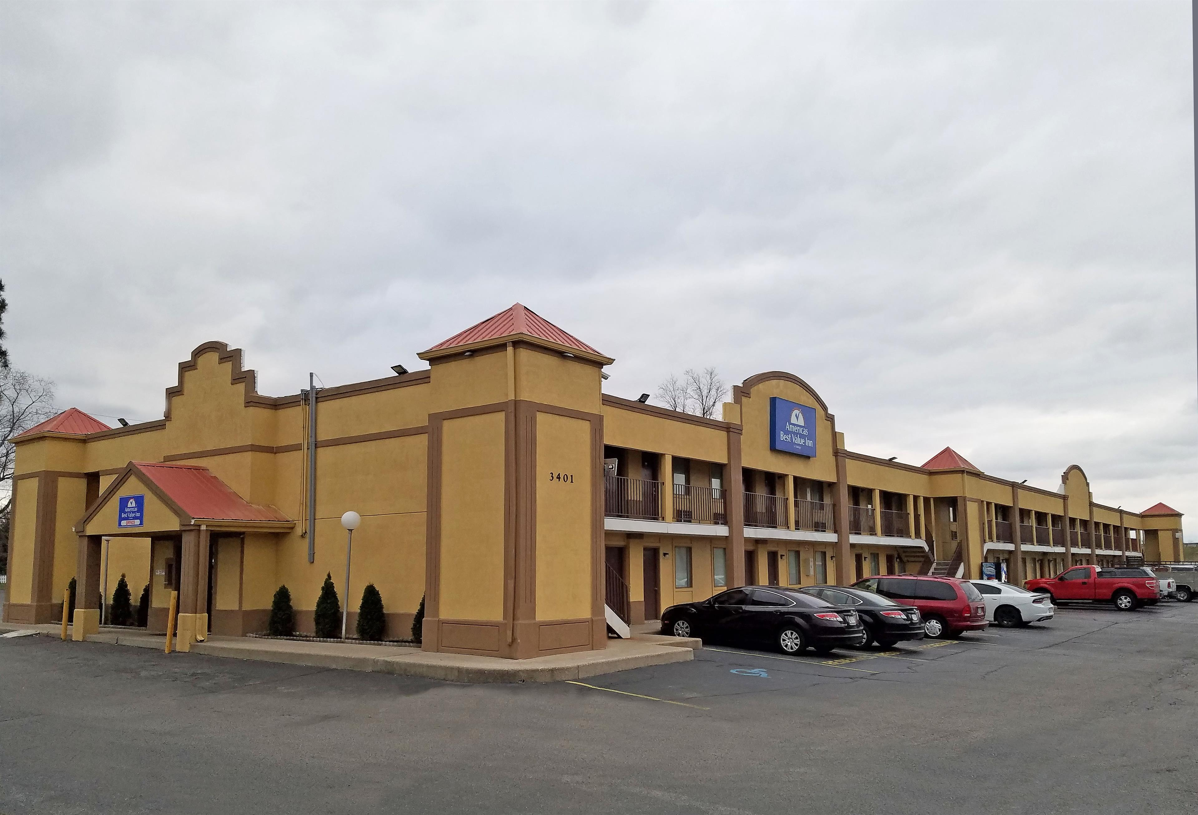Americas best value inn indy south coupons near me in for Americas best coupons